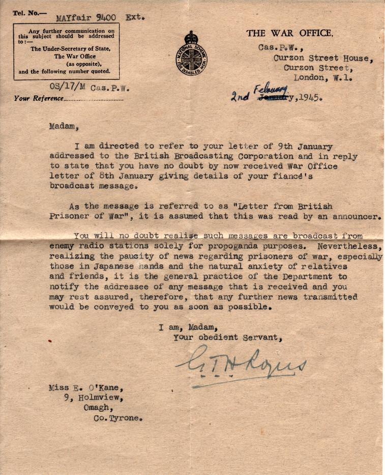 1945.02.02.WarOffice.jpg