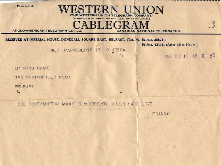 1945.11.11.