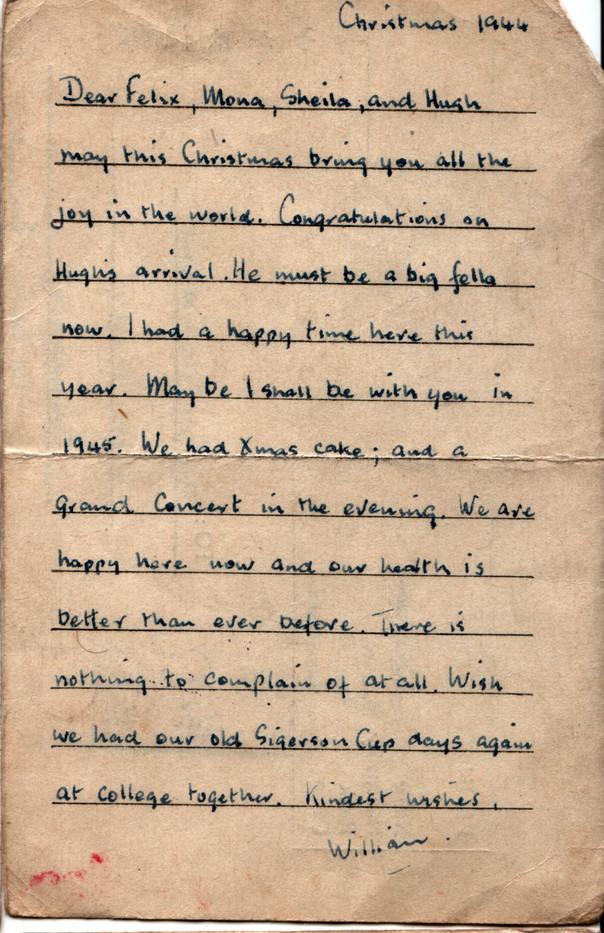 1944.12. William
