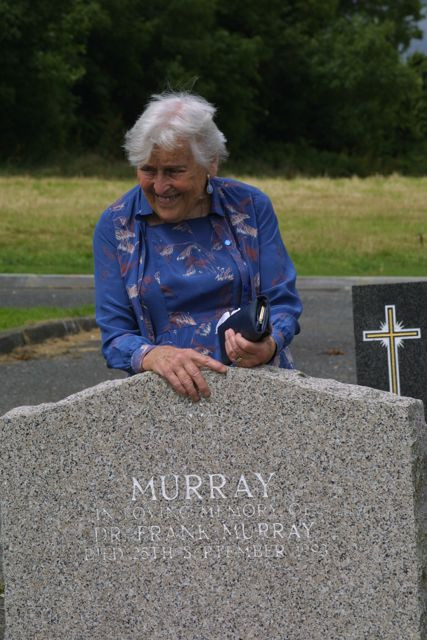 Mum_at_Grave copy.jpg