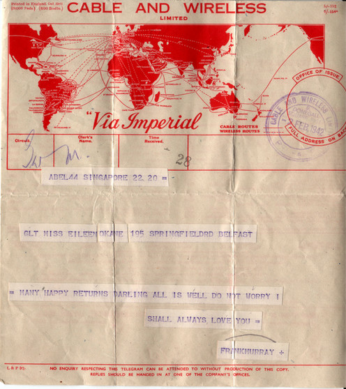 1942.02.02.