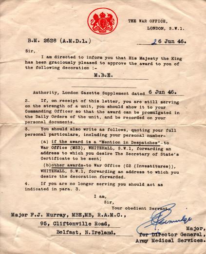 1946.06.26WarOffice.jpg