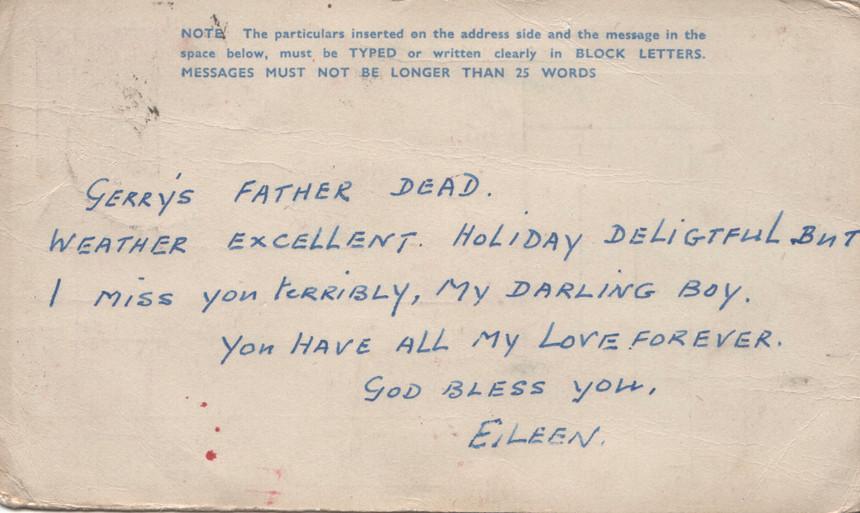 1944.07.30 Eileen
