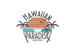 Hawaiian_Paradise.jpg