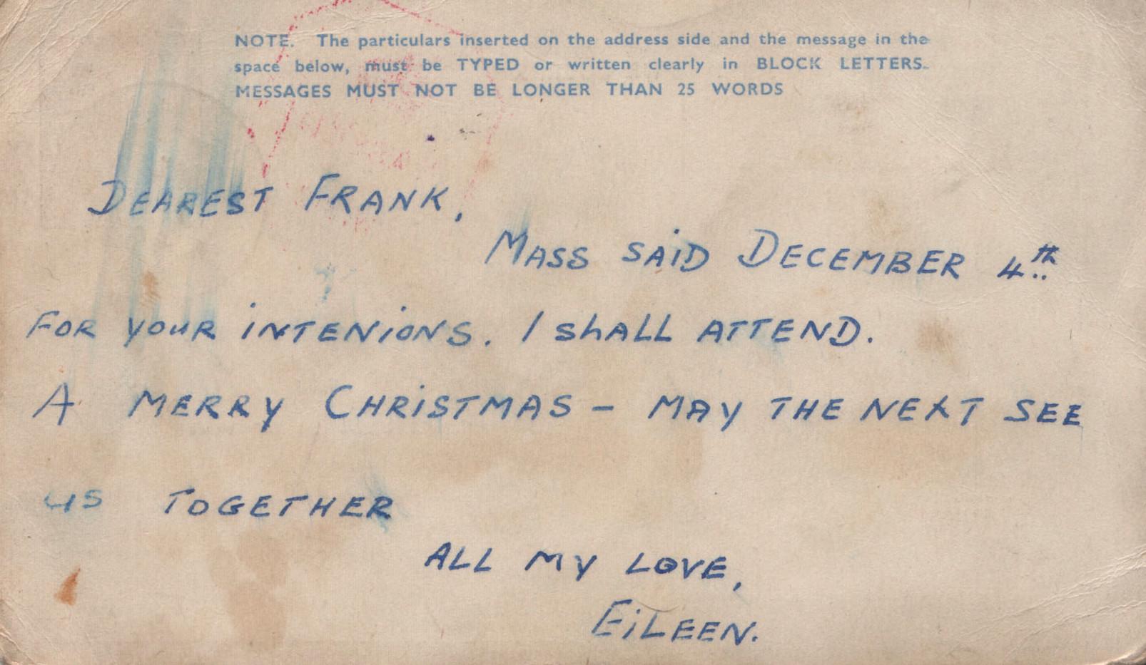 1944.11.07. Eileen