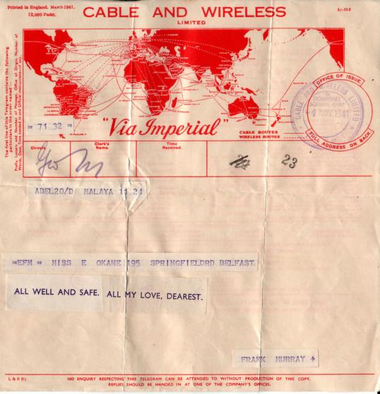1941.11.04.