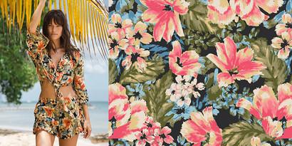 billabong-2018-summer-tradewinds-floral_