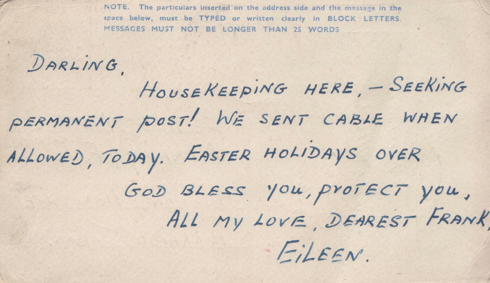 1945.04.08 Eileen