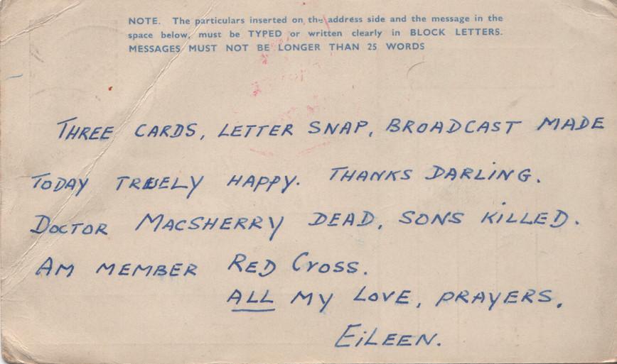 1945.01.20. Eileen