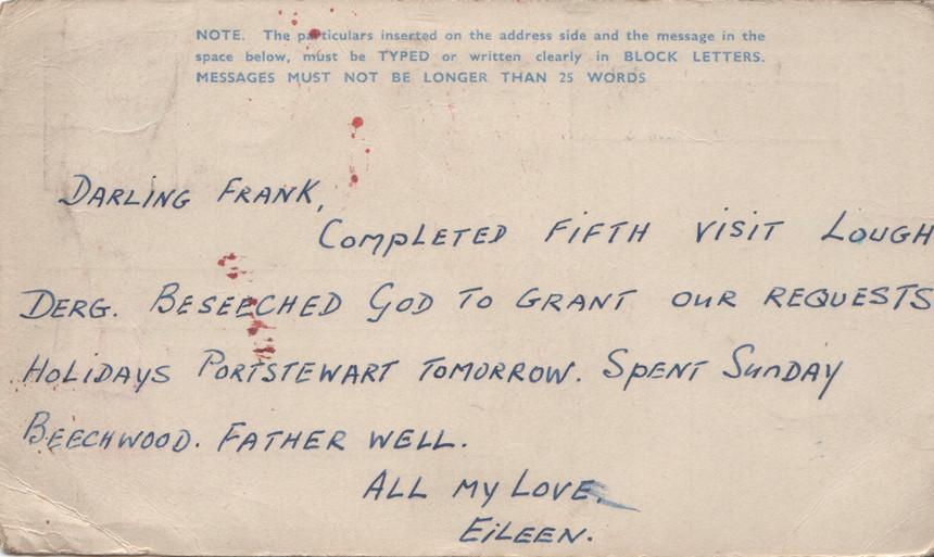 1944.07.18. Eileen