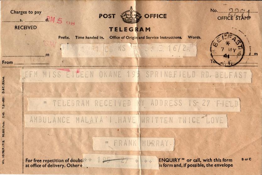 1941.05.07.