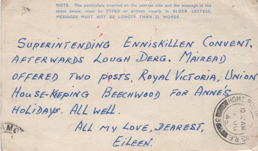 1945.06.01. Eileen