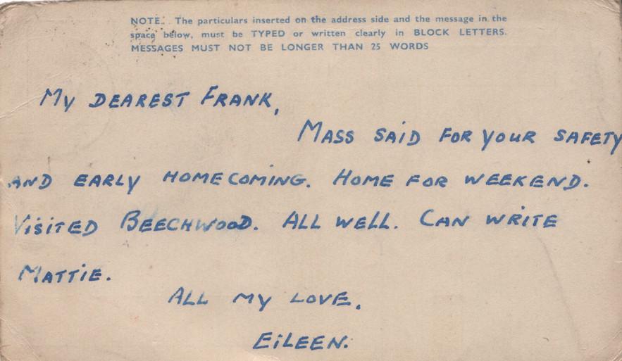 1944.10.02 Eileen