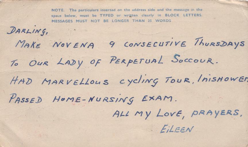 1944.05.11. Eileen