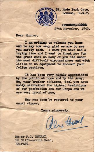 1945.11.27.WarOffice.jpg