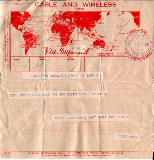 1941.03.01.
