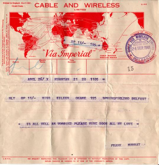 1941.09.24.