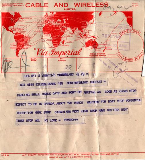 1945.10.30.