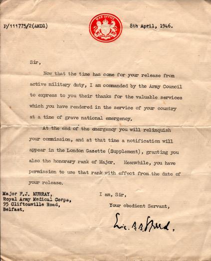 1946.04.08WarOffice.jpg