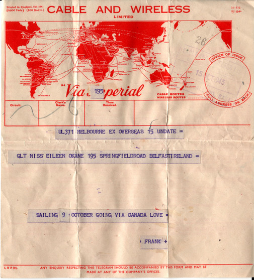 1945.10.15.