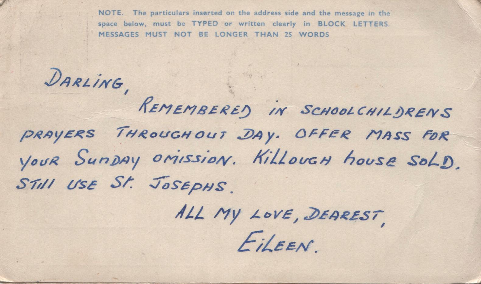 1945.03.05 Eileen