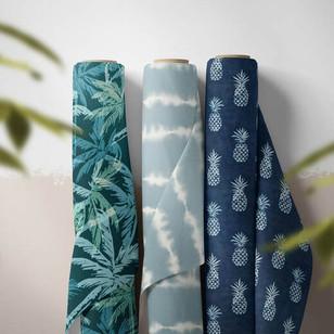 fabric-rolls-001.jpg