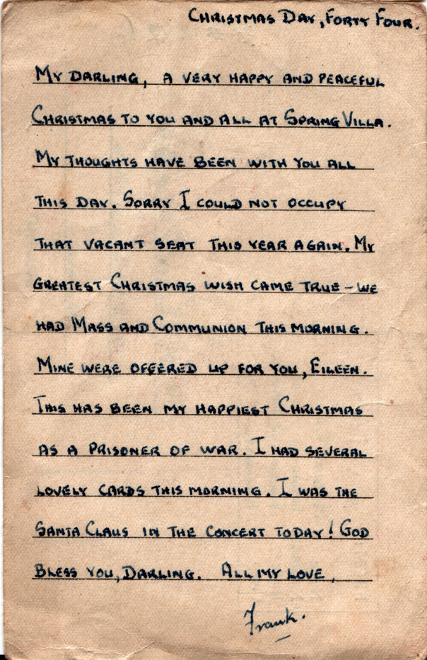 1944.12.25 - B