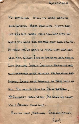 1944.11.