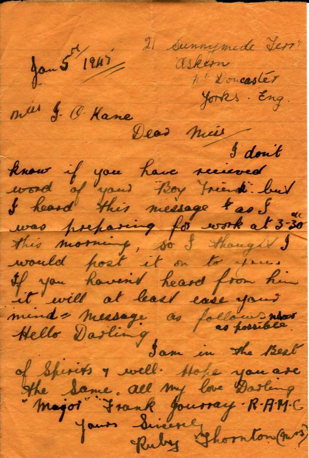 1945.01.05.Thornton.jpg