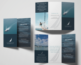 catamaran-excursions-brochure-mockup_ori