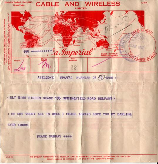 1942.01.05.