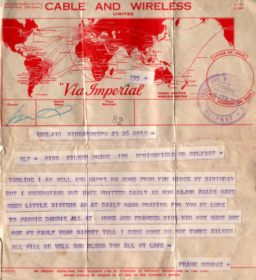 1942.02.06.