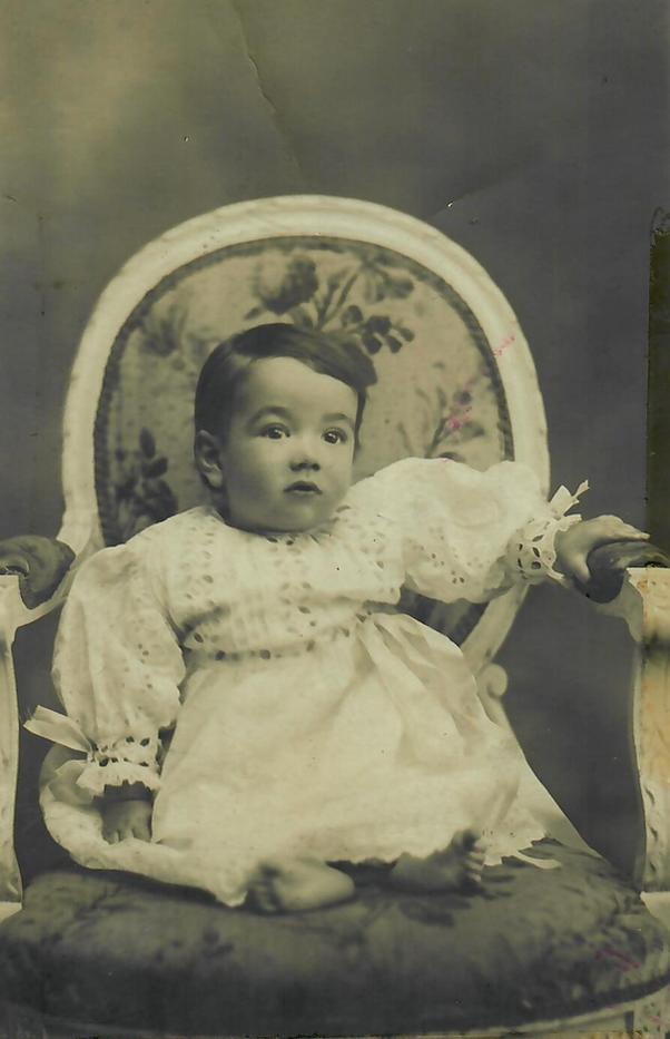 FrankMurray_1913.png