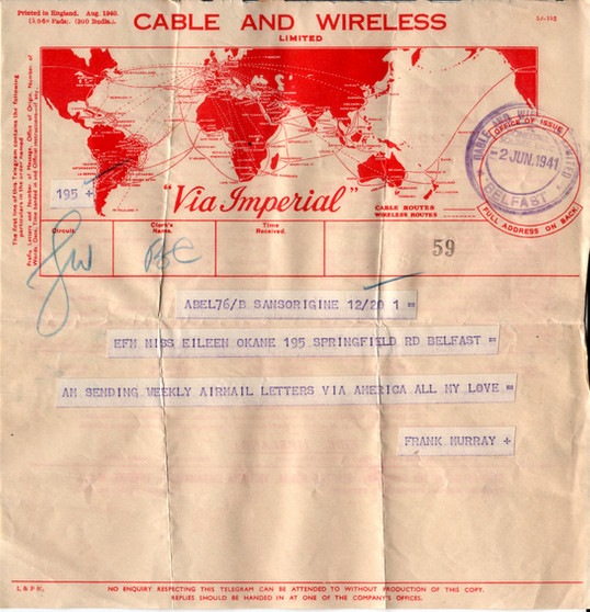 1941.06.02.