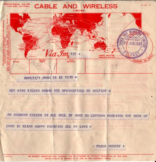 1941.06.26.