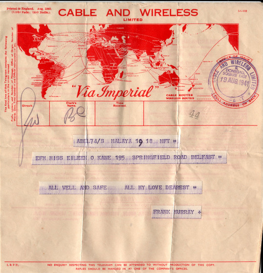 1941.08.19.