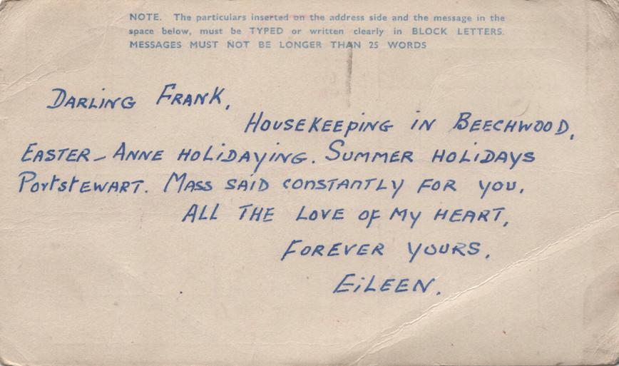 1945.03.17 Eileen