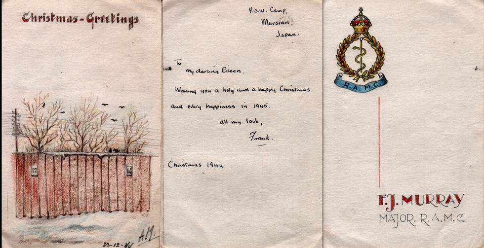 Christmas 1944