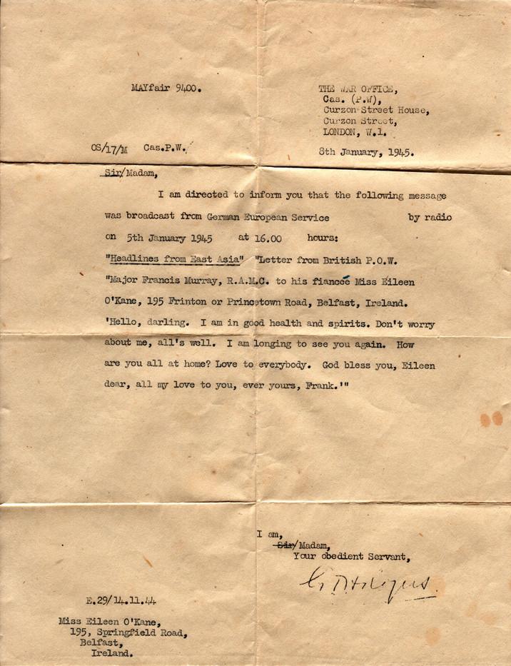 1945.01.08.WarOffice.jpg