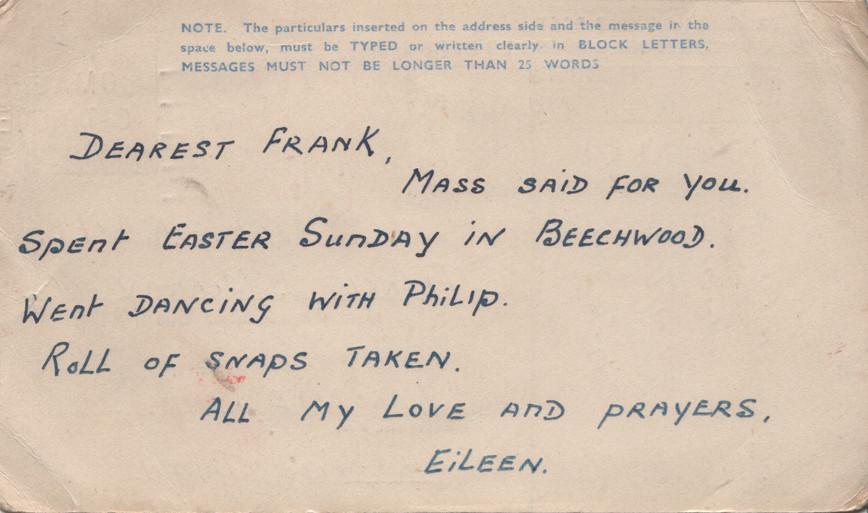1944.04.19. Eileen