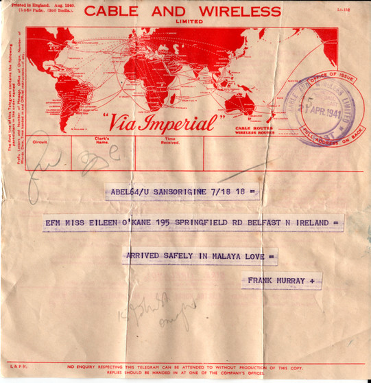 1941.04.21.
