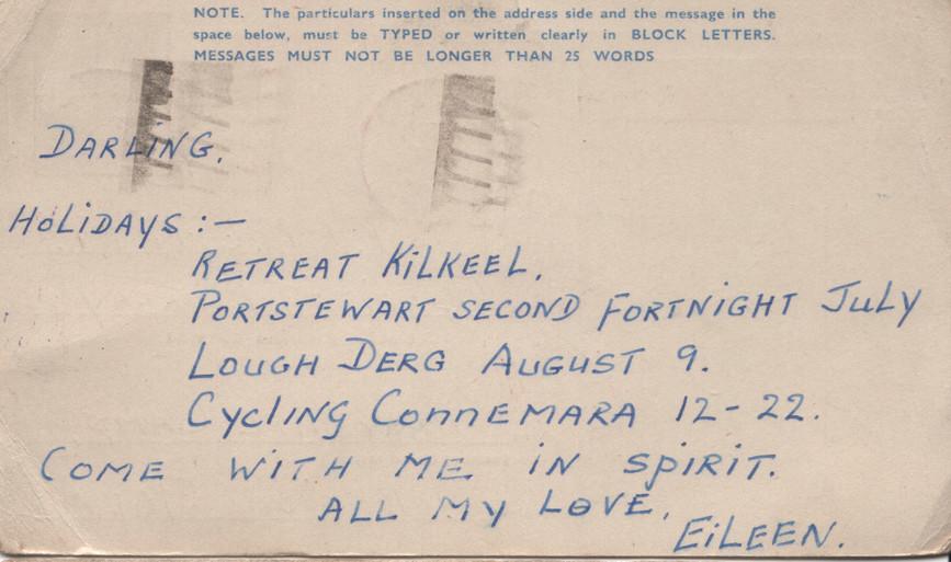 1944.06.04. Eileen