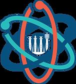 MFSKC-Logo.png
