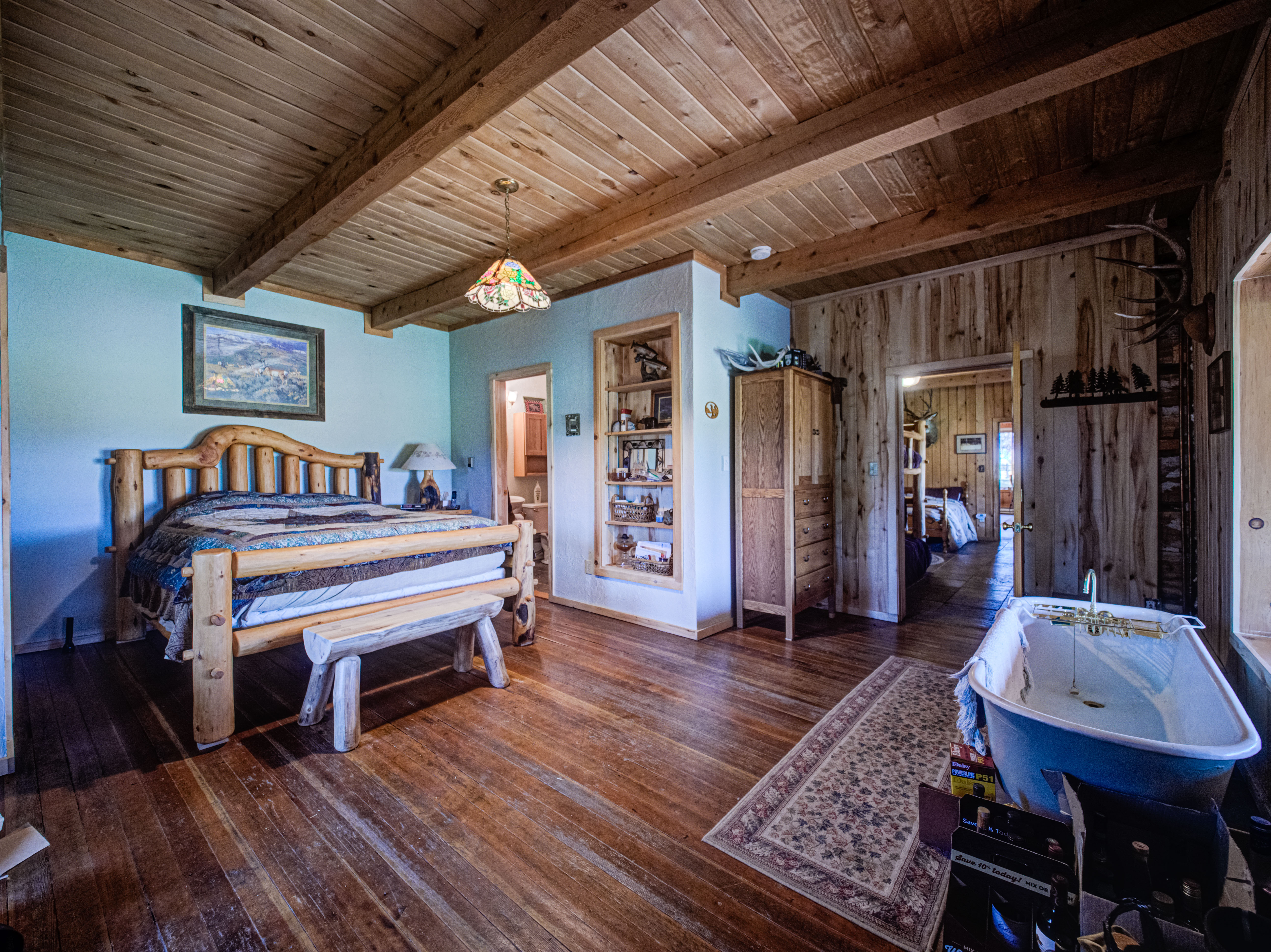Kerber Creek Ranch (29 of 58)