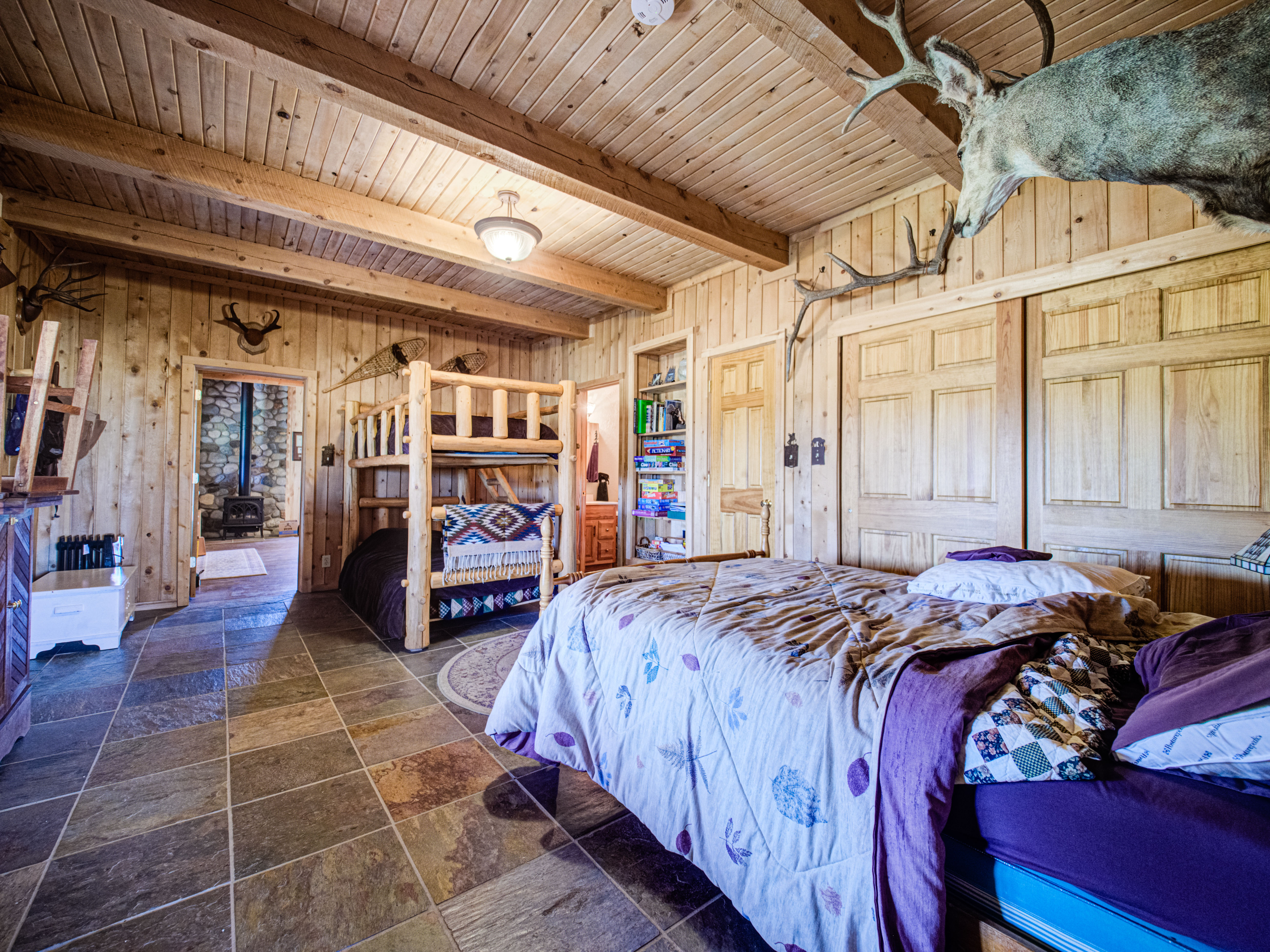 Kerber Creek Ranch (21 of 58)