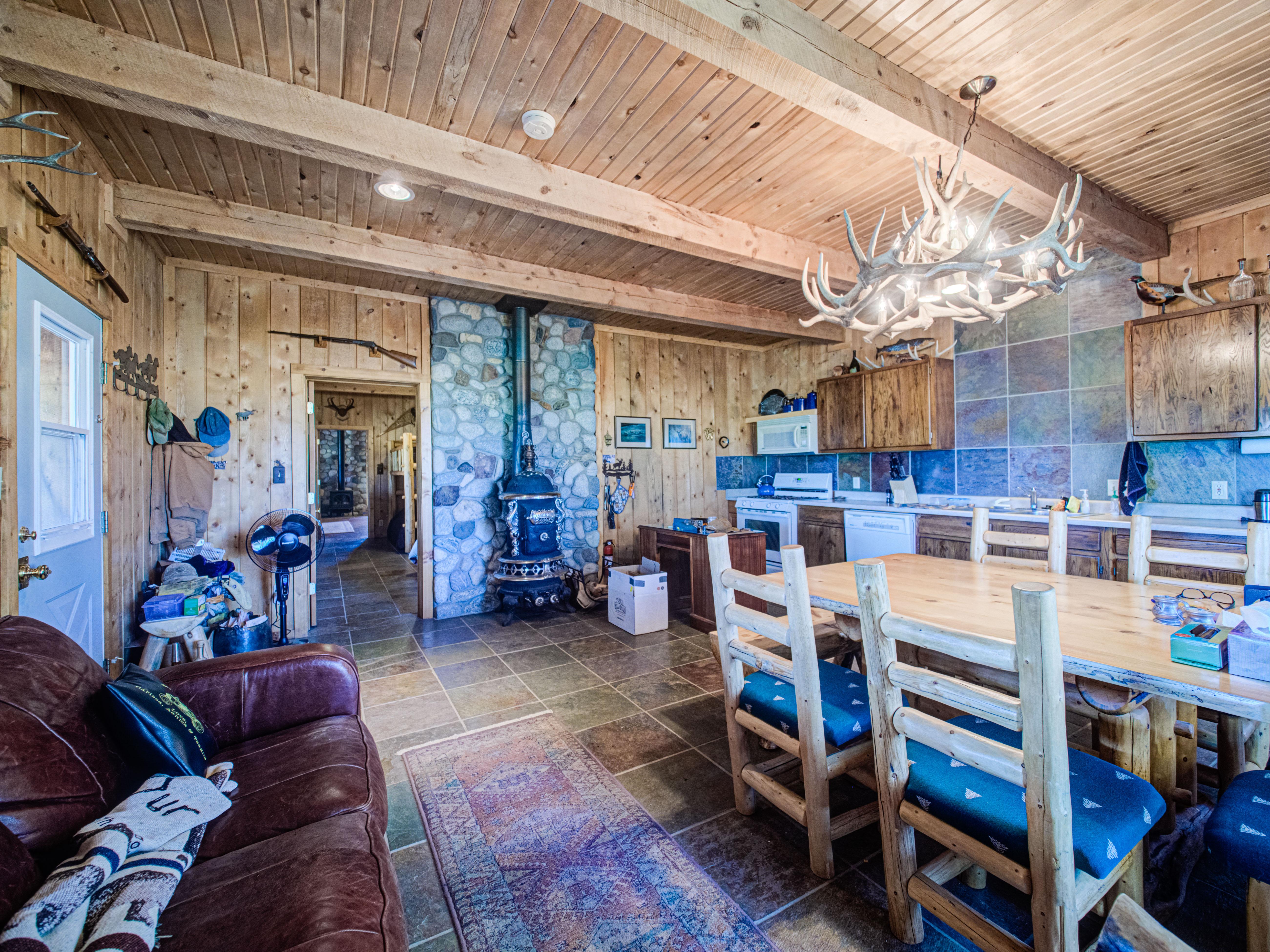 Kerber Creek Ranch (15 of 58)