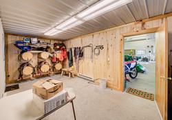 Kerber Creek Ranch (4 of 58)