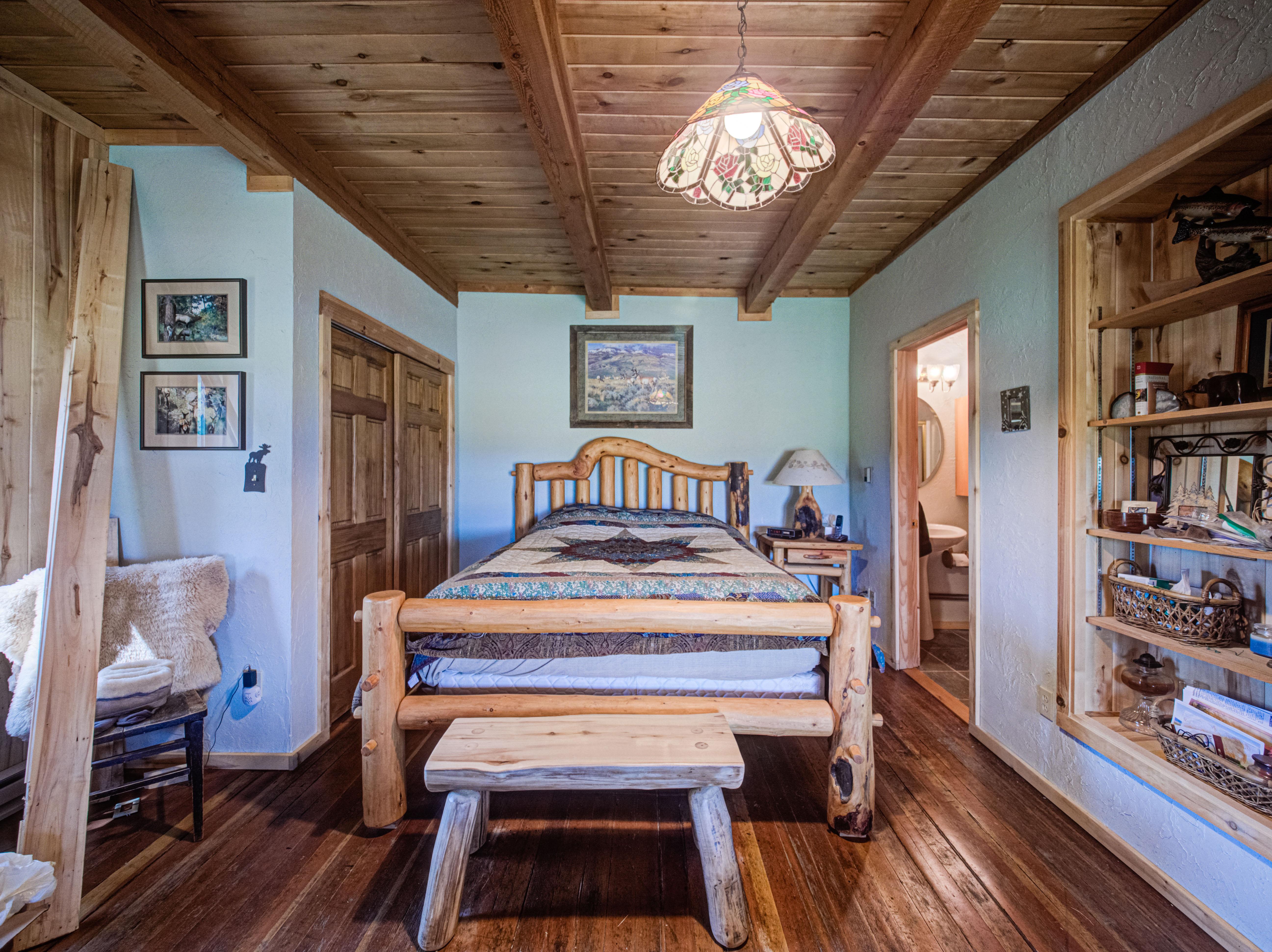 Kerber Creek Ranch (28 of 58)