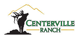 Final Centerville Ranch Logo TRA.jpg