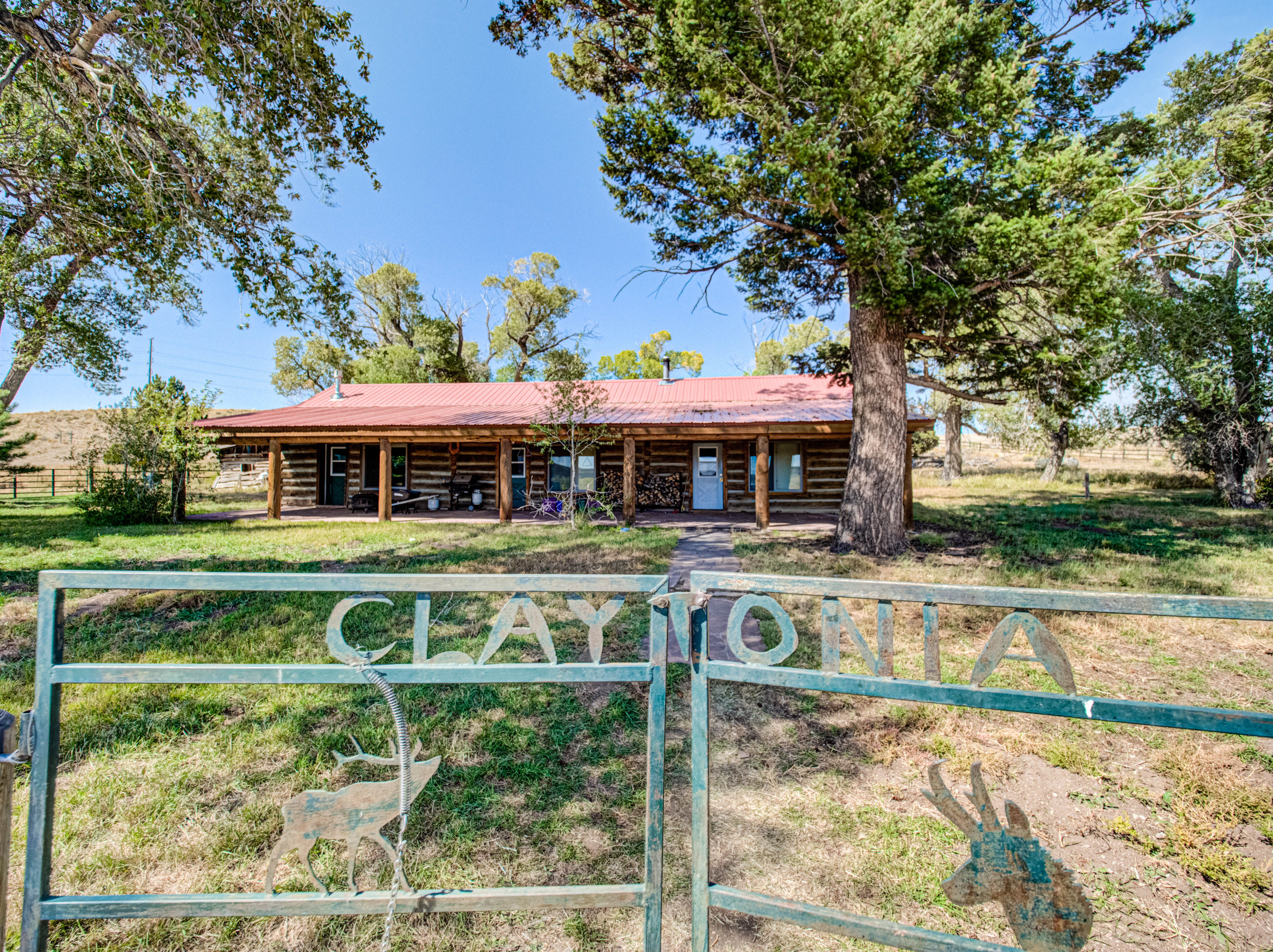 Kerber Creek Ranch (33 of 58)